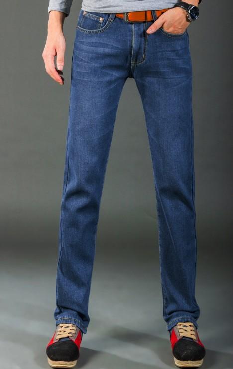 тёплые джинсы размер 34 в Хабаровске