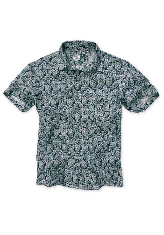 отличная рубашка на лето во Владивостоке
