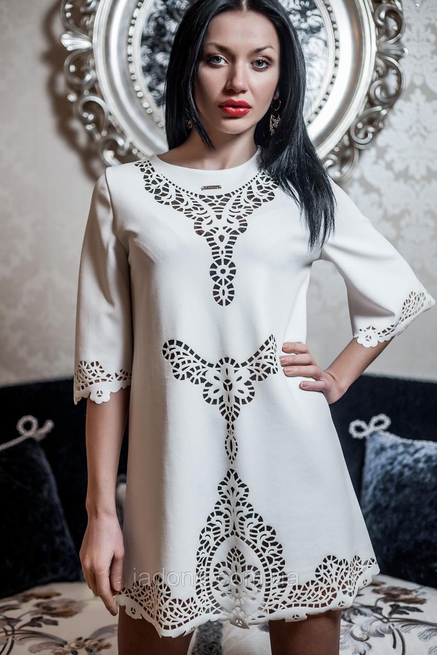 Платье-туника во Владивостоке