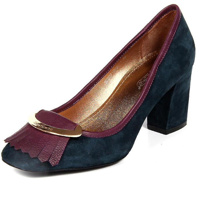 Туфли Springway на 38,5-39 размер во Владивостоке