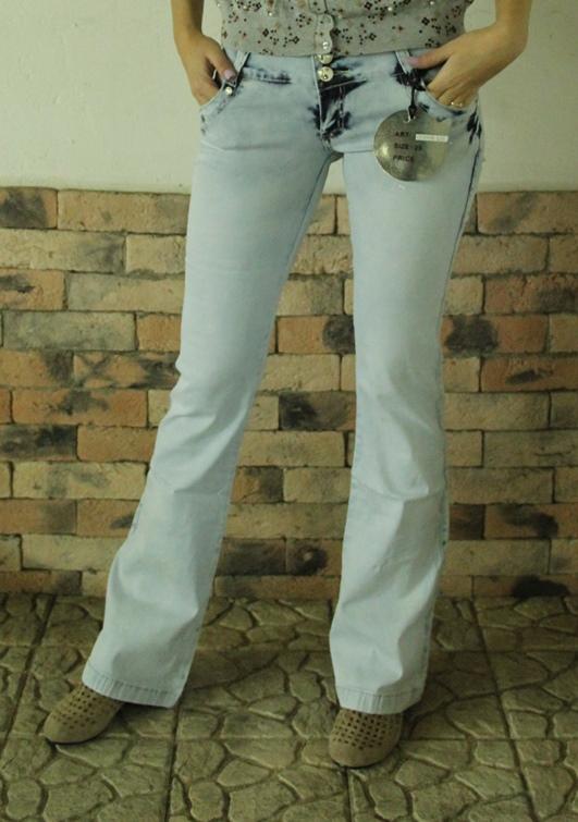 джинсы на 30 р Турция во Владивостоке