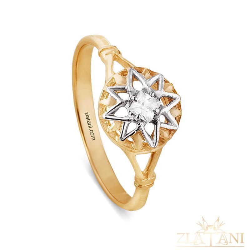 продам красивое кольцо(для меня мал размер)подойдет миниатюрной девушке или ребенку во Владивостоке