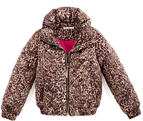 куртка, италия, осень-весна во Владивостоке