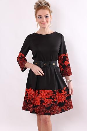 Платье из закупки Авили во Владивостоке