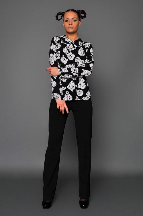 Стильная блузка во Владивостоке