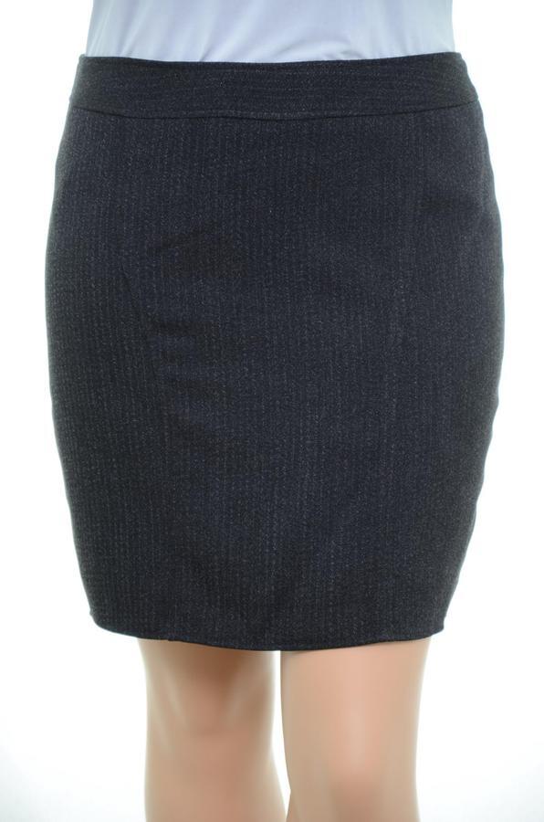 Отличная юбка р.54 во Владивостоке