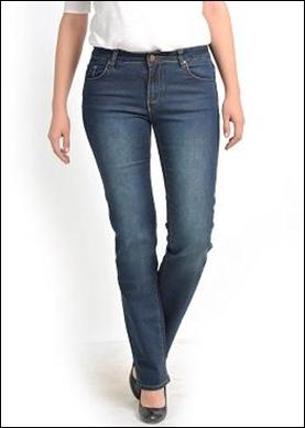 Продам джинсы в Уссурийске