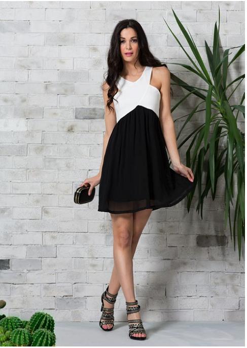 Пристрою красивое платье в Хабаровске