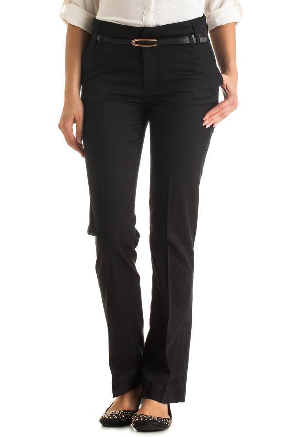 офисные брюки на 40 размер