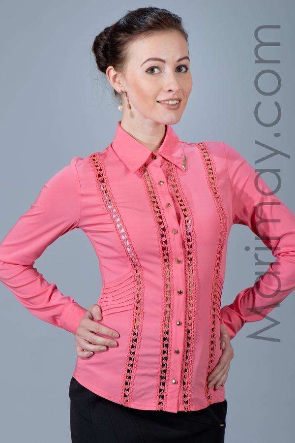Рубашка на 42 размер во Владивостоке