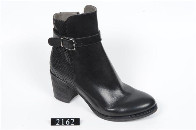 Ботинки F*R*U*I*T Италия, 41/5-42р. или обмен на итал. обувь в Уссурийске