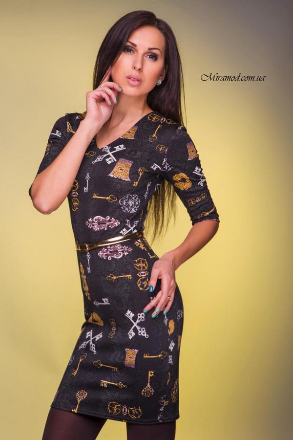 Шикарное платье как на фото во Владивостоке