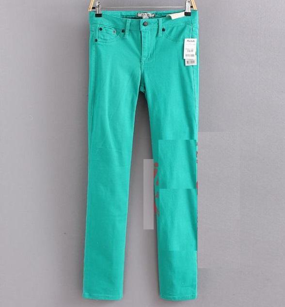 джинсы (брюки) во Владивостоке
