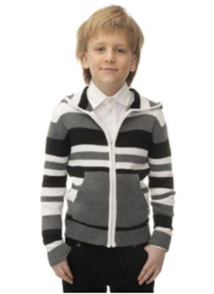 рост 98-104 пуловер с капюшоном в Хабаровске