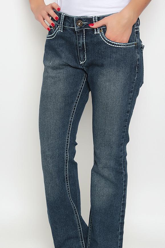 АКТУАЛЬНО джинсы на 44  размер новые во Владивостоке