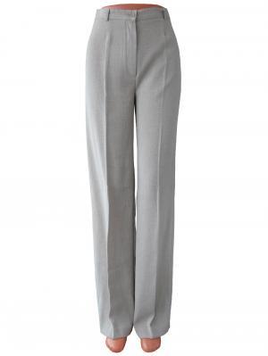 Продам брюки в Хабаровске