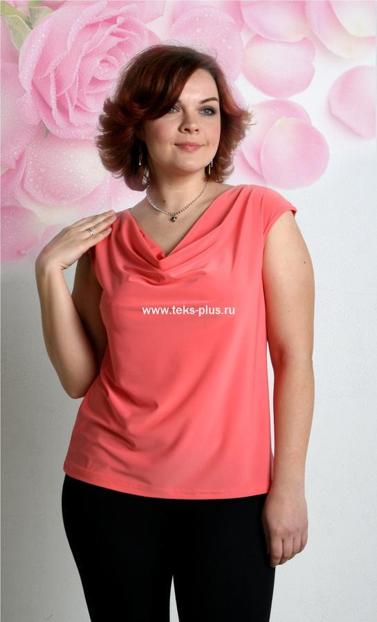 продам блузку р.44 цвет нежно-зеленый во Владивостоке