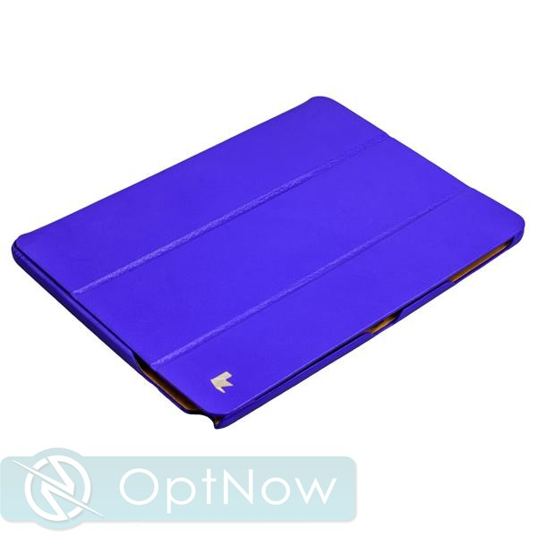 Чехол-книжка Jisoncase Classic Smart Case для Samsung GALAXY Tab Pro 10.1 в Хабаровске