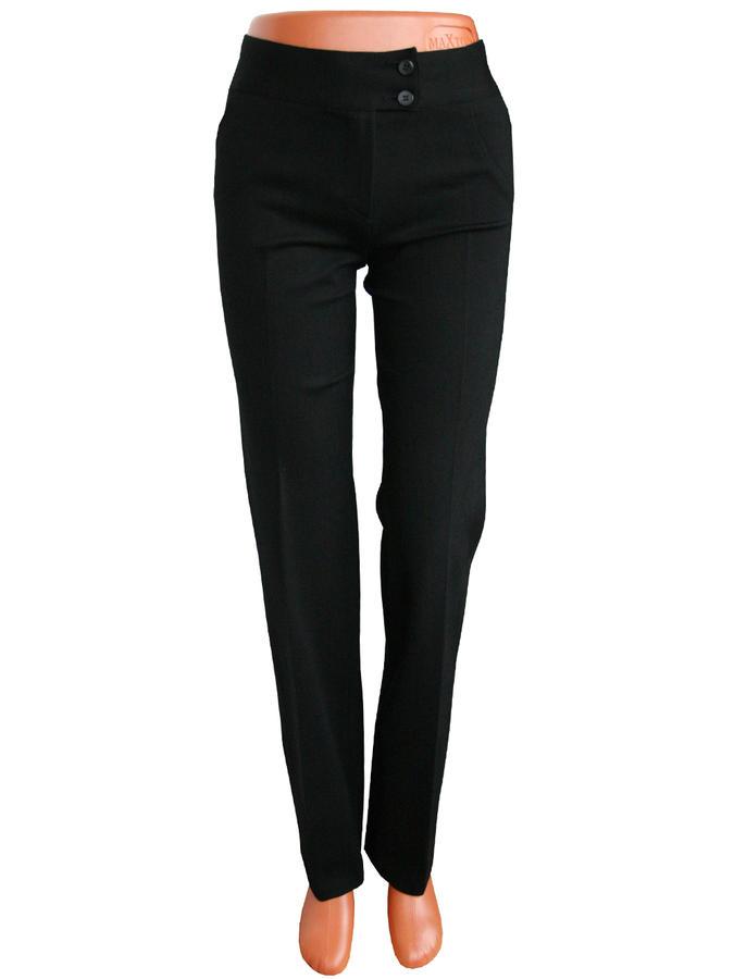 Хорошие брюки, 40 размер во Владивостоке