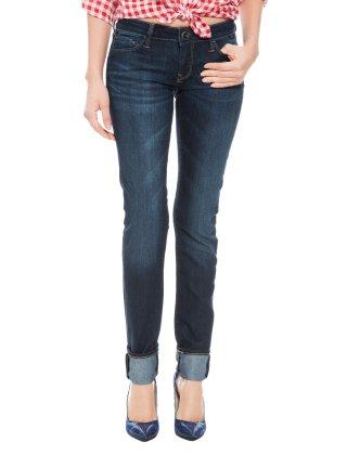 Хорошие турецкие джинсы. MAVI с распродажи Оказались маленькие. Не сходятся :( во Владивостоке
