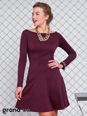 Красивое платье в Хабаровске