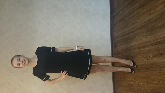 Платье шикарное на сейчас во Владивостоке