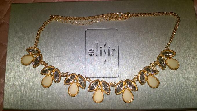 Женское ожерелье ! (фото) во Владивостоке