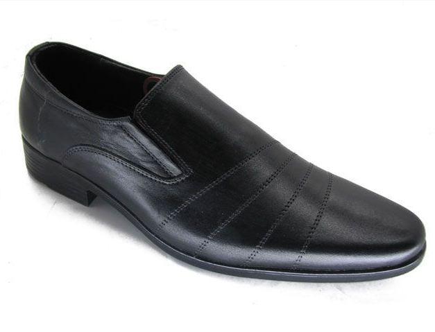 туфли мужские в Комсомольске-на-Амуре