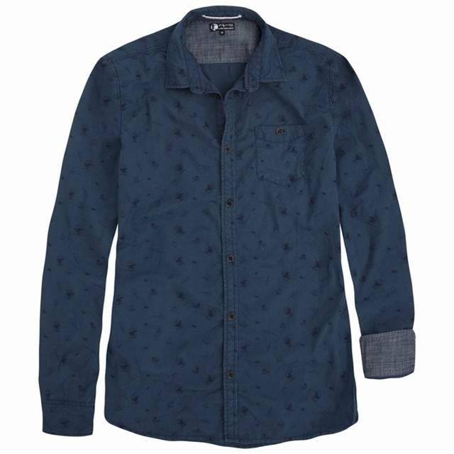 Рубашка супер от пепе джинс, АКТУАЛЬНО во Владивостоке