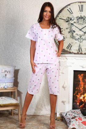 Пижама ситец купить ткань для постельного белья в интернет магазине россия