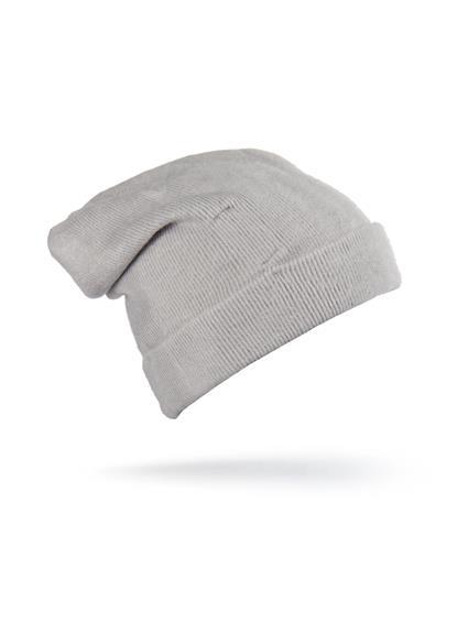 шапка белая италия во Владивостоке