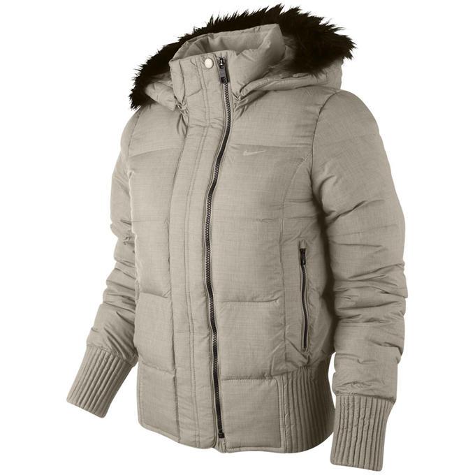 Куртка на пуху 44р-р во Владивостоке