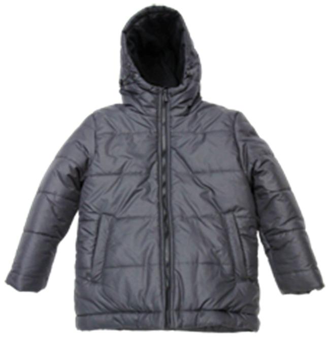 Куртка из Борн во Владивостоке