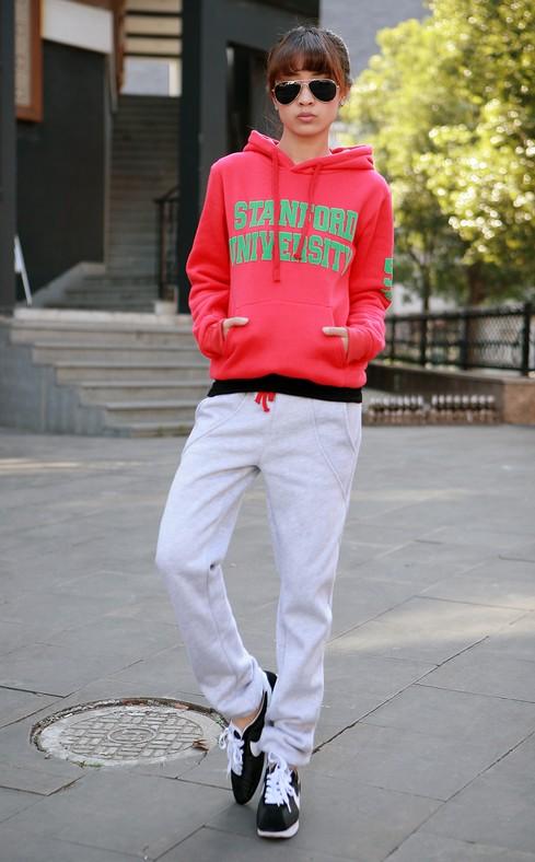 Утепленные спортивные брюки. Укороченные во Владивостоке