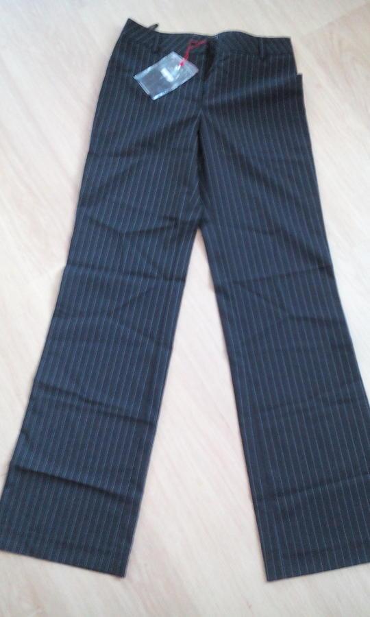 Классные классические брюки во Владивостоке