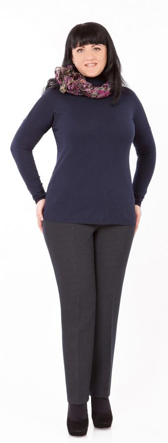 Женские брюки 50 размера во Владивостоке
