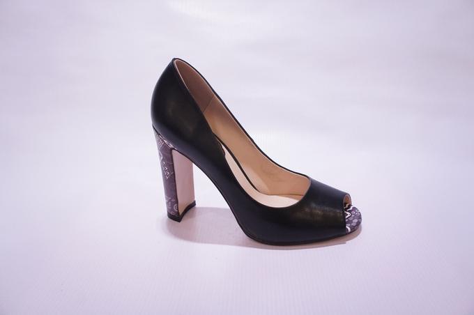 Туфли классика на 36 размер во Владивостоке