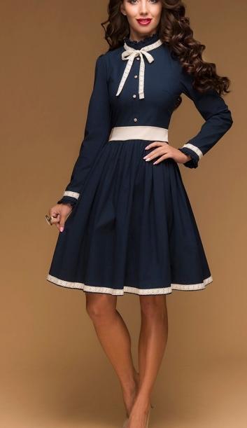 Отличное платье на 46-48 во Владивостоке