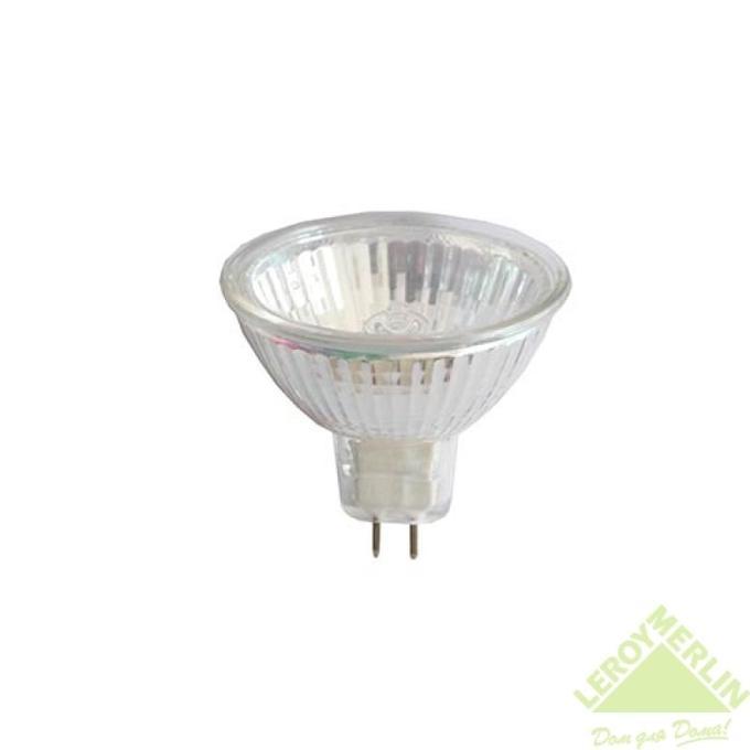 Лампы галогенные GU5.3, 50Вт, 12В во Владивостоке