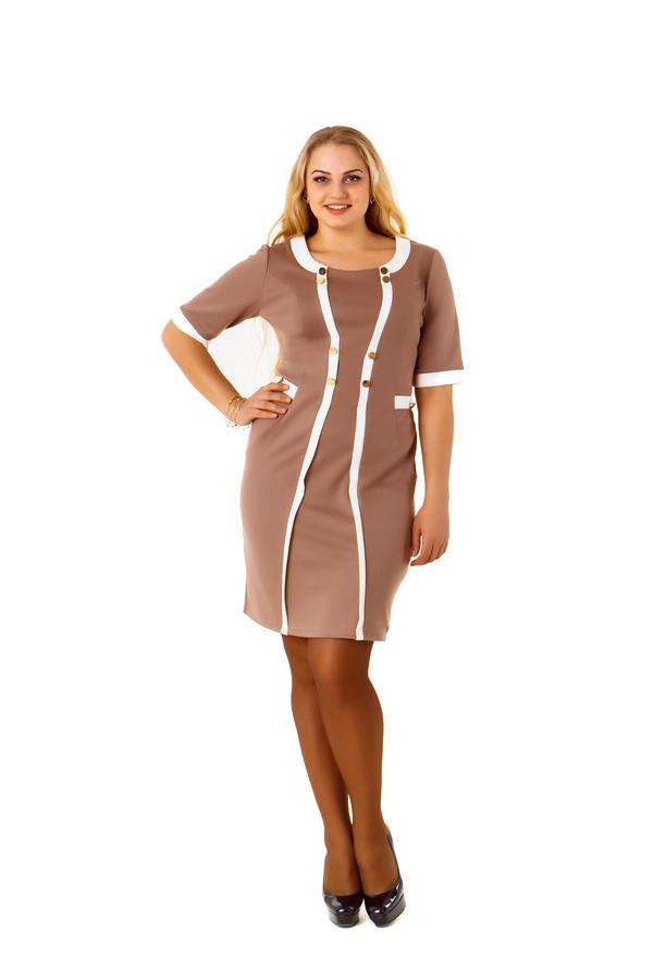 Продам платье в Хабаровске
