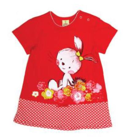 Платье для девочки в Хабаровске