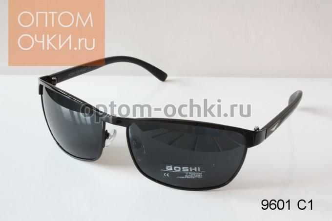 очки в Комсомольске-на-Амуре