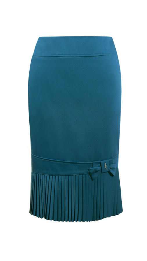 : Платья классичексие, нарядные, юбки - 5 В4 в Хабаровске