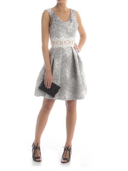 Очень красивое итальянское платье. Хорошая скидка во Владивостоке