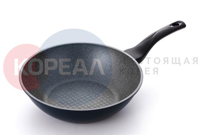 Продам сковородку в Хабаровске