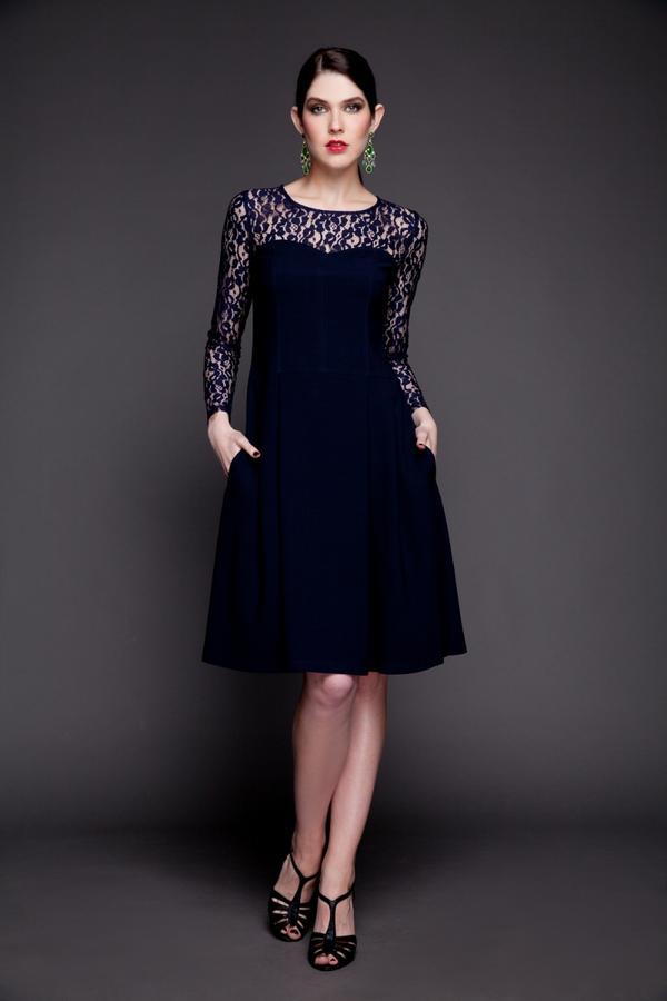 Красивое платье во Владивостоке
