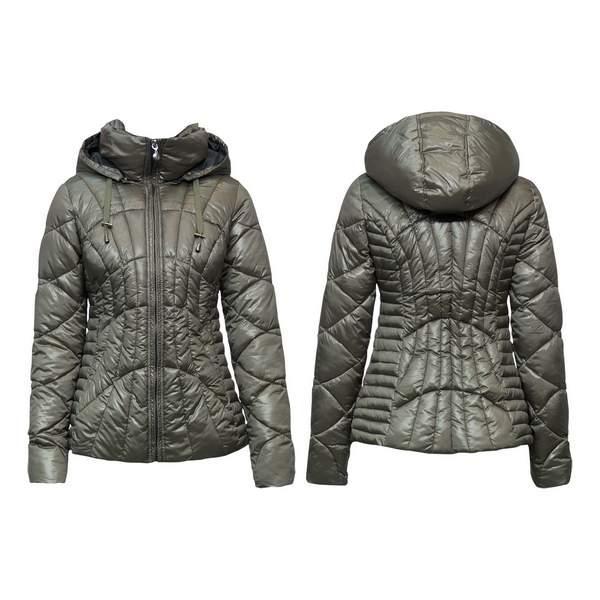 куртка как на фото во Владивостоке