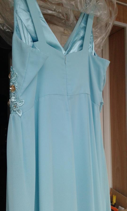 Платье в Уссурийске