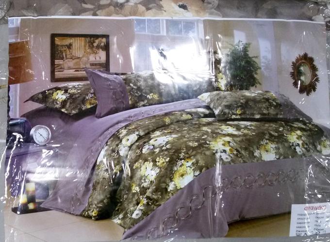 Текстиль для дома феникс дубай стиль цена стоимость домов в греции