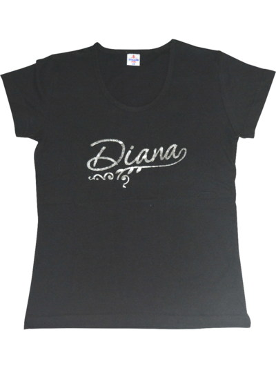 diana black single men The musician wrote the single diana in 1985, but didn't meet the woman that drove him wild until a decade later in 2014, adams's former girlfriend alleged the duo shared more than the song.